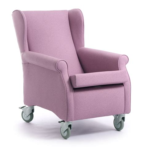 Comfort Armchairs by Comfort Armchair Cfs Contract Furniture Solutions