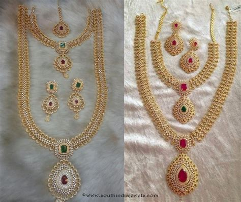 Bridal Jewellery by Bridal Jewelry Sets