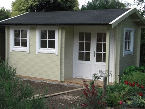 cheap small houses for sale cabins gallery newbury cottages