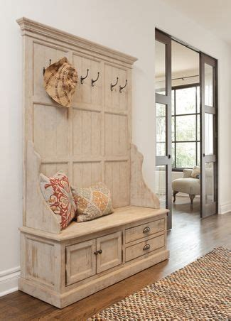 entry room bench entry way storage bench mud room bench dream house pinterest