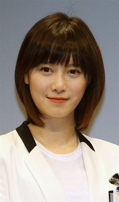 try haircuts on my picture 15 best ideas of korean short haircuts for women
