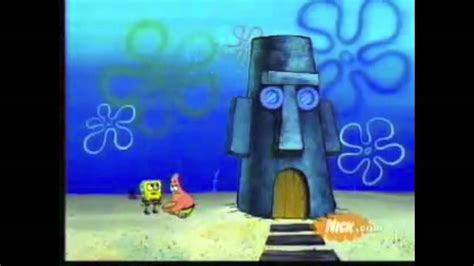squidwards house squidward s house youtube
