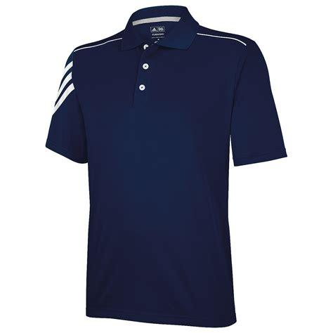 Adidas Climacool S 3 adidas golf climacool 3 stripe polo shirt