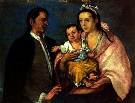 mestizo castas de pinturas file mestizo mestiza peru jpg wikipedia