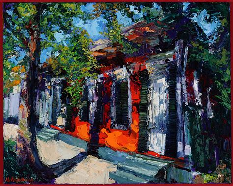 michalopoulos   orleans soutine