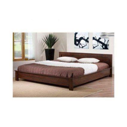 amazon king size beds amazon com king size platform beds provide plenty of