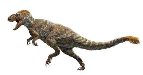 Dinosaurus Yutyrannus Y Rex Blue Model Jurassic Figure yutyrannus huali czas tytan 243 w
