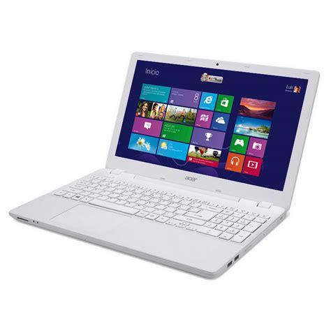 Laptop Acer Aspire V3 I7 acer aspire v3 572g 729a i7 4510u 8gb 500gb gt820m 15 6 quot pccomponentes