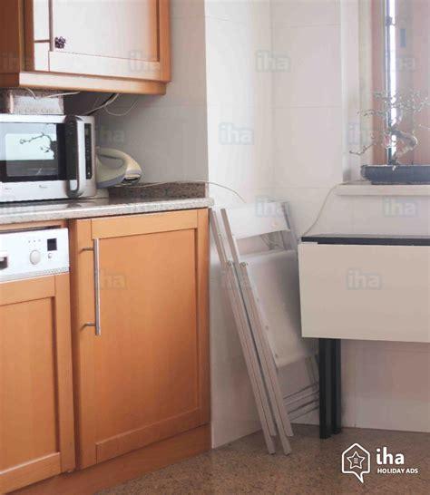 appartamenti vacanze lisbona appartamento in affitto a lisbona iha 78173