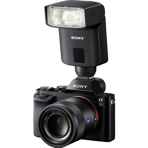Sony Flash Hvl F32m 苣 232 n flash sony hvl f32m