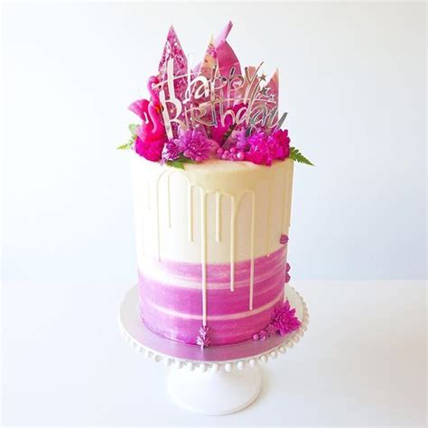 ideas  lolly cake  pinterest candy birthday cakes crazy birthday cakes