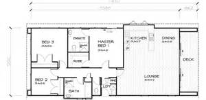 Three Bedroom House Plans 3 bedroom transportable home 120sqm