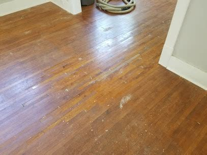 twin ports flooring duluth mn wood floor sanding and refinishing service in duluth mn