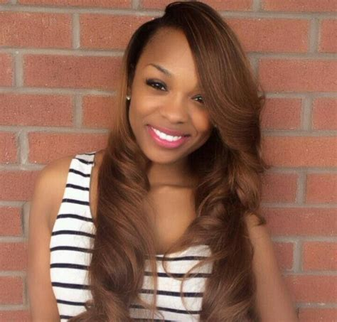 who does amazing lace closures in chicago 200 best images about hair on pinterest lace closure