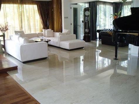 Italian Tiles For Living Room by Floor Ideas Categories Bedroom Leather Tile Flooring