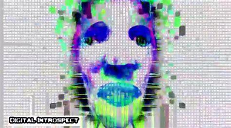 Microwave Di microwave di digital introspect