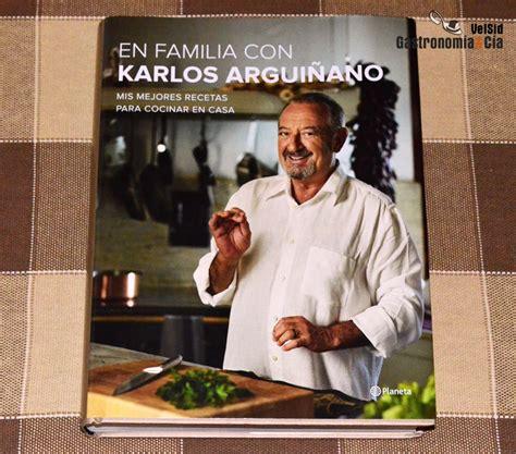 en familia con karlos 8408133667 en familia con karlos argui 241 ano