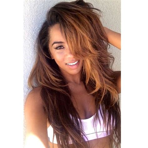 brittany renner 17 best images about brittany renner on pinterest the
