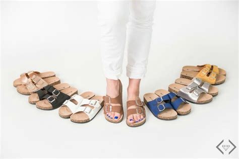 birkenstock sandals look alike birkenstock sandal look alike sale a slice of style