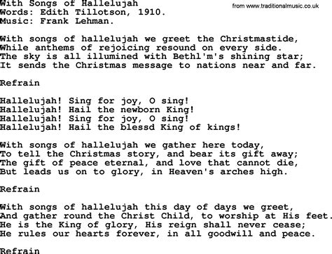 best version of hallelujah song hallelujah lyrics lizardmedia co
