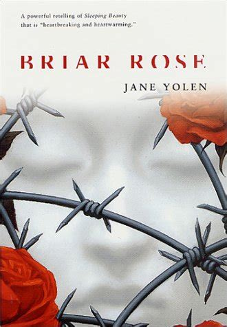 Themes In Briar Rose Jane Yolen | book review briar rose by jane yolen