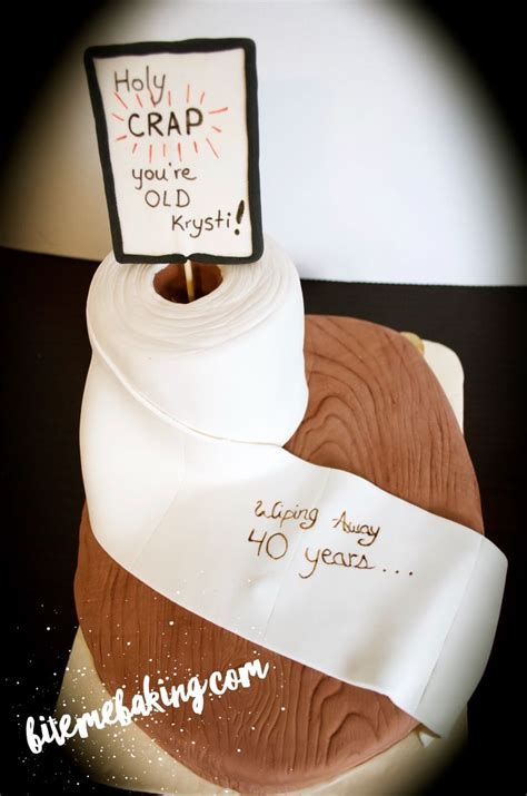 cake seats top 25 ideas about toilet cake on the
