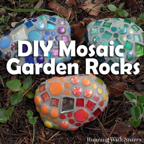 mosaic garden ideas mosaic garden rocks how to make garden mosaics
