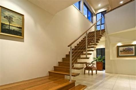 Senter Rumah Tangga Japan Quality desain rumah minimalis 2 lantai desain tangga rumah