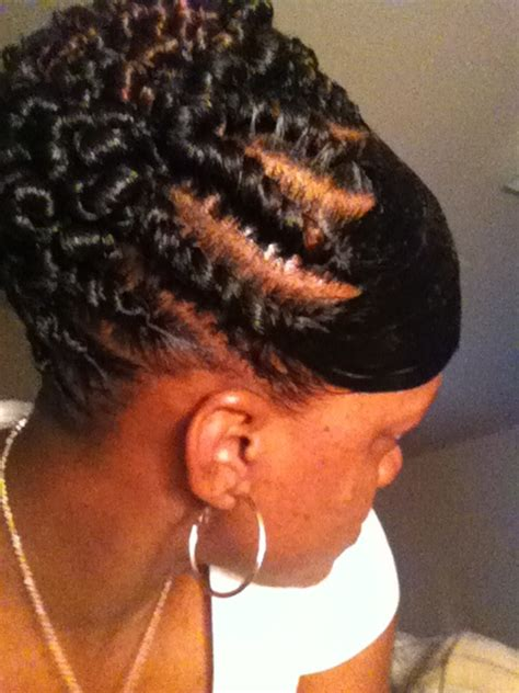 protective styles for transitioning to natural hair on pinterest 19 protective styling protective styles for transitioning