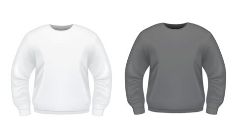Sweater Template By Roberis On Deviantart Sweater Template