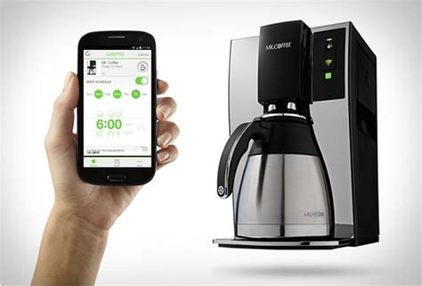 home gadgets 18 smart home gadgets you can control with android emgi