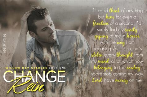 thoroughbreds and trailer trash second chance series book 1 books change rein by jolin release blitz giveaway four