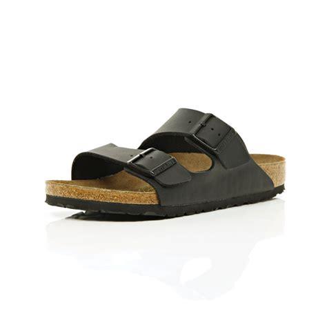 mule sandals for river island black birkenstock mule sandals