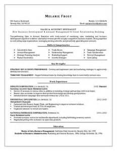 Car Sales Resume Exles by Car Sales Resume Exles Http Www Resumecareer Info Car Sales Resume Exles Resume