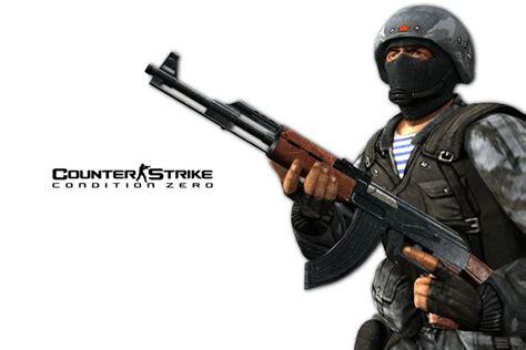 Kaos Fangkeh Counter Strike 8 counter strike condition zero cheats for the pc