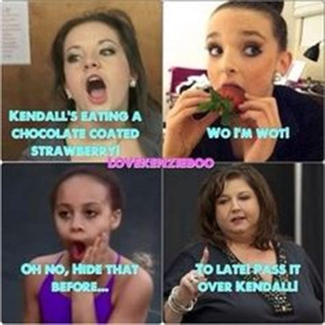 funny comic dance moms seriously dance moms pinterest to be it is and