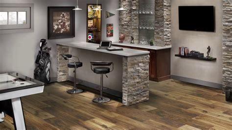 Floor And Decor Complaints   Decoratingspecial.com