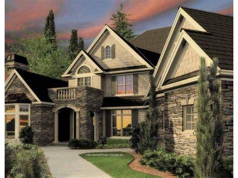 american house plans smalltowndjs com american houses picmia