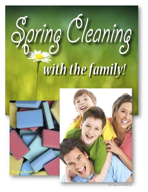 need a house cleaner i can make your place sparkle in dumfries