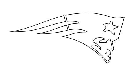100 tom brady coloring pages 11 images of bronco