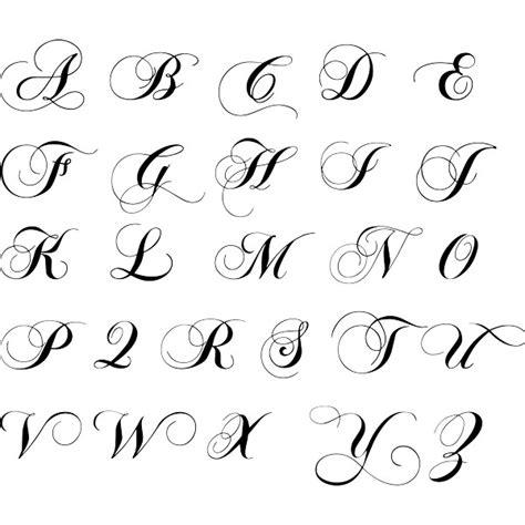 letras grandes para imprimir related keywords suggestions letras related keywords suggestions for imagenes de letras