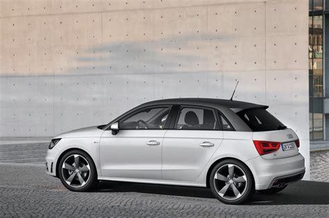 Audi A1 Sportback 1 6 Tdi by Audi A1 Sportback 1 6 Tdi 90 Illinois Liver