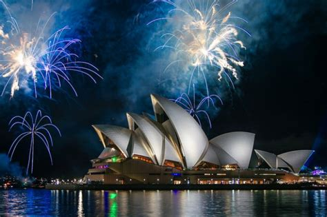 10 best new year party destinations godfather style