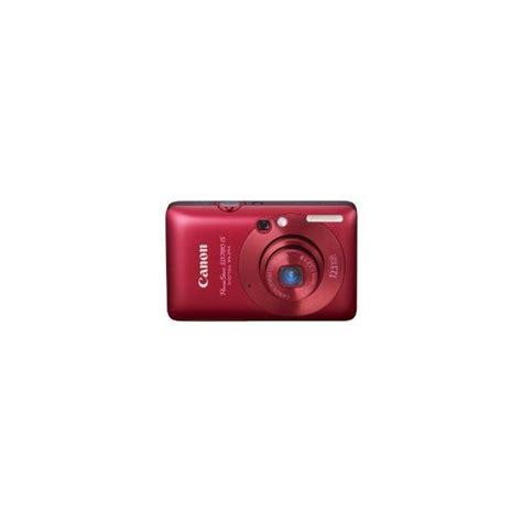 best low light dslr camera the best low light digital cameras under 250 reviewed