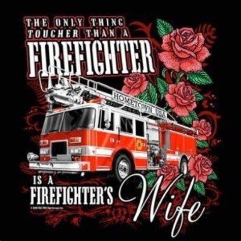 cute i need to redecorate my sons fireman s bedroom to 60 best images about fireman rescue team heroes on pinterest