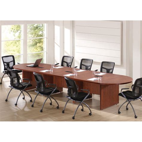 Office Depot Midland Tx by Office Furniture Odessa Tx 28 Images Workstations