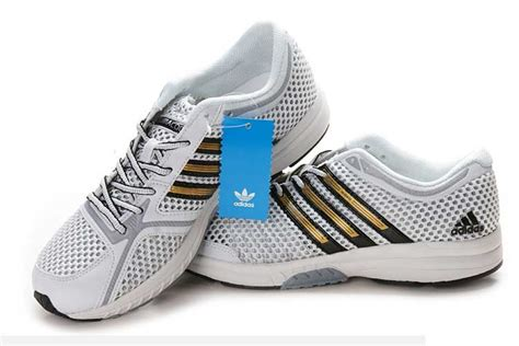 running adidas shoes from china running