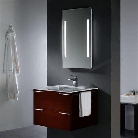 modern bathroom vanity sets a convenient way to get a