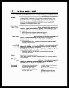 Resume Templates For Teachers Free by Free Sle Resume Templates For Teachers Document