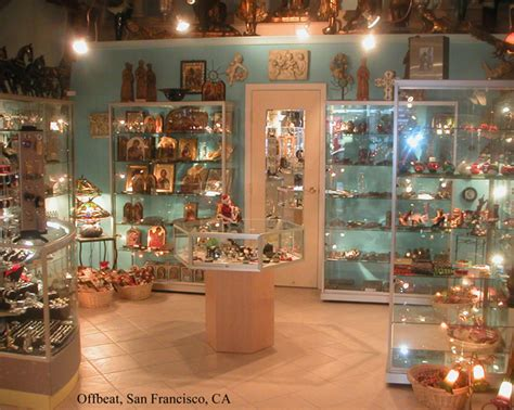 Decorative & Gift Shop Displays :: Shop by Retail Type ... 1 800 Contacts Order